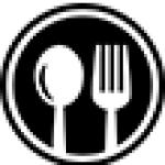 Большой выбор зон и столиков (ресторан, клуб)